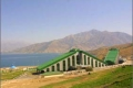 Hotels in Mountains and resorts near Tashkent, Uzbekistan, Chorvoq Oromgohi