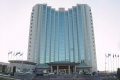 "Hotels in Taschkent, Usbekistan, Hotel ""City Palace"""
