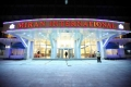 "Hotels in Taschkent, Usbekistan, Hotel ""Miran International"""