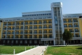 "Hotels in Samarkand, Usbekistan, Hotel ""Regal Palace"""