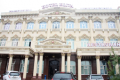 "Hotels in Andijan, Usbekistan, Hotel ""Elita"""