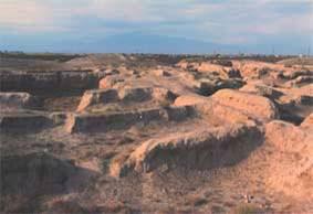 Термез, Туры в Узбекистан