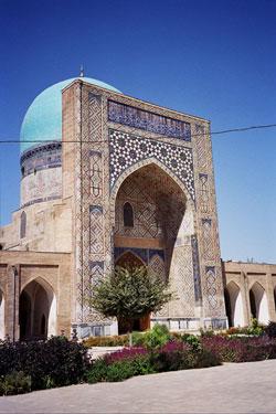 Doruttilovat,Shakhrisabz,Tourism in Uzbekistan
